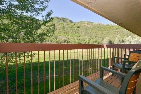 фото Best Western Durango Inn & Suites 726037775