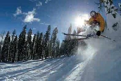 фото Best Western Durango Inn & Suites 726037792
