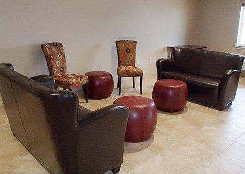 фото Suburban Extended Stay Hotel Triadelphia 726098452