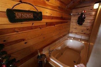 фото Alaskan Inn 727524123