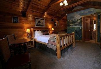 фото Alaskan Inn 727524124