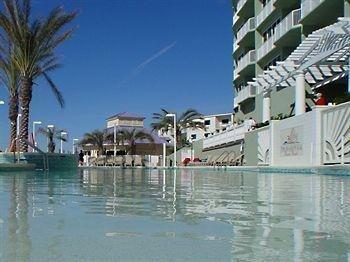 фото Boardwalk Beach Resort Condominium 728416937