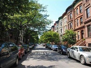 фото Home NYC 728419120