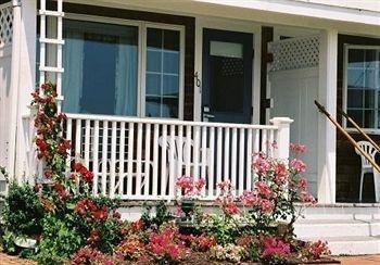 фото The Harborside Inn 728421642