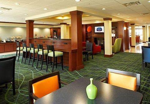 фото Fairfield Inn & Suites Peoria East 728504914