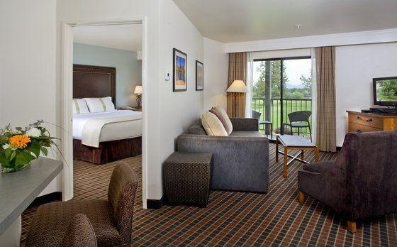 фото Eagle Crest Resort 728543154