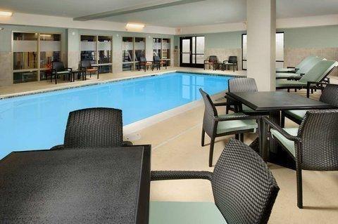 фото Hampton Inn & Suites Schererville 728548119