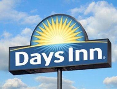 фото Days Inn & Suites Latham/Troy 728661743