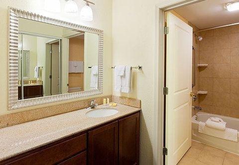 фото Residence Inn Mount Olive At International Trade Center 728972783