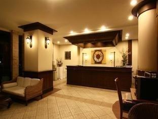 фото Sugar Home Serviced Apartment 730607336