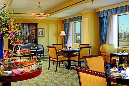 фото The Ritz Carlton, Pentagon City 731227909