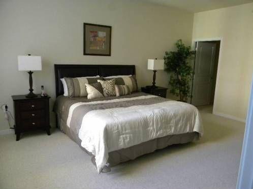 фото Madison Hospitality at 1401 Joyce Street 731227921