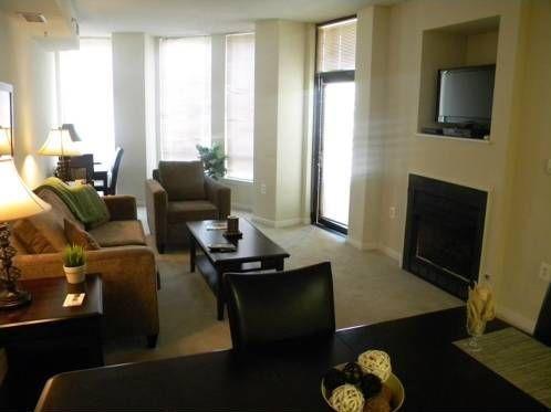 фото Madison Hospitality at 1401 Joyce Street 731227922