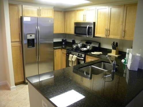 фото Madison Hospitality at 1401 Joyce Street 731227926