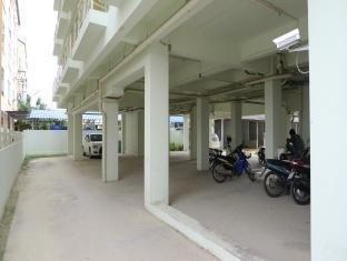 фото MORe Apartment 731504065
