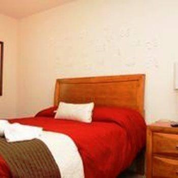 фото Bella Vida Resort by CND Holiday Homes 732195655