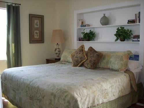 фото Seahorse Motel 732196211