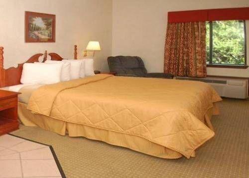 фото Comfort Inn - Biloxi 732197309