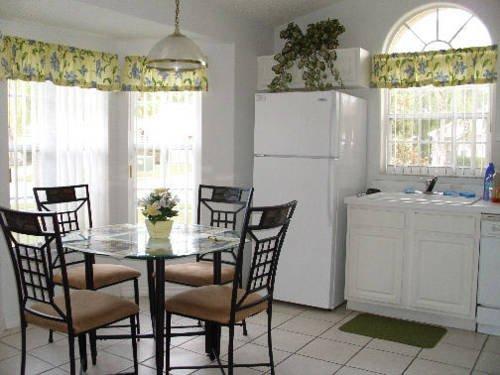 фото Florida Dream Vacation Homes 737768811