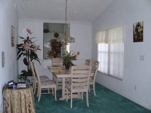 фото Florida Dream Vacation Homes 737768813