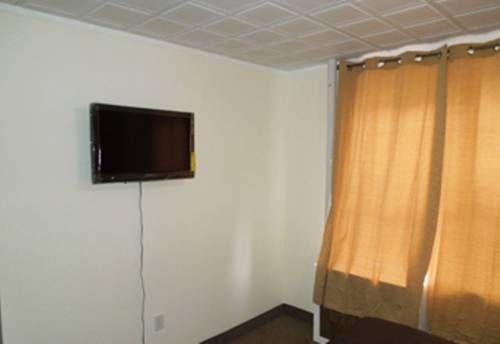 фото Haibanin Motel 737770618