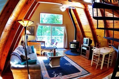 фото Pond Mountain Lodge 739630089