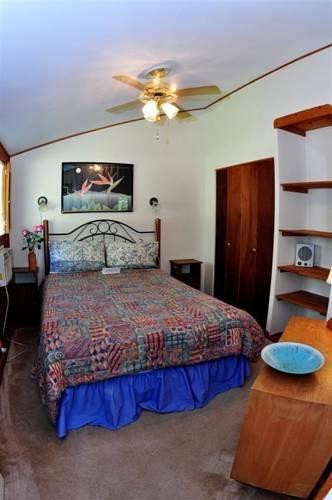 фото Pond Mountain Lodge 739630100