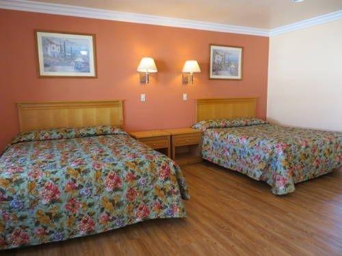 фото Regency Motel 739636282