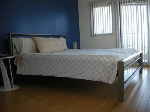 фото The Malibu Motel 739651366