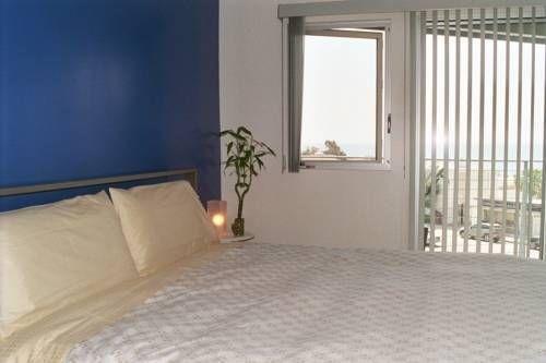 фото The Malibu Motel 739651368