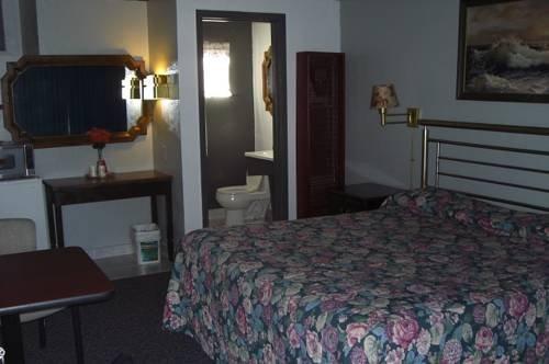 фото Sahara Motel 739680756