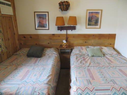 фото Mountain View Motel 739683972