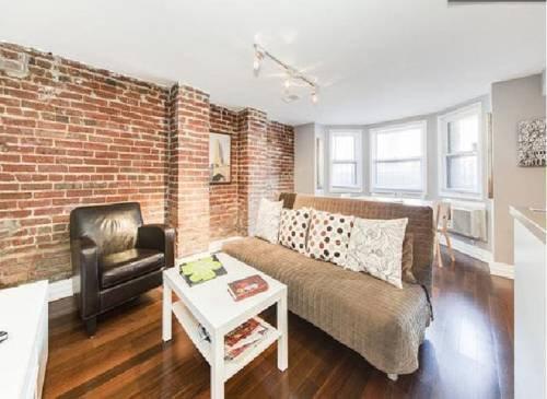 фото Apartamentos Adams Morgan 3000 739698772