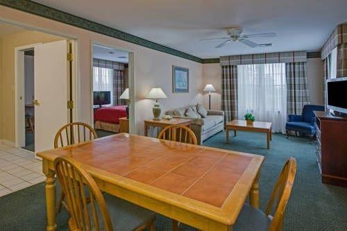фото Country Inn & Suites Destin 739705024
