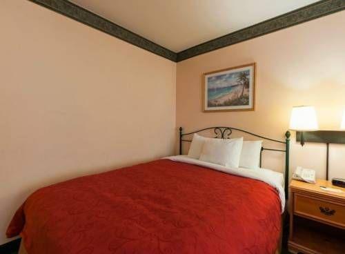фото Country Inn & Suites Destin 739705025