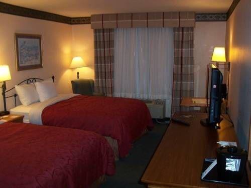 фото Country Inn & Suites Destin 739705027