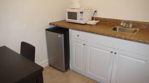 фото Oasis Motel - Fort Lauderdale 739707130