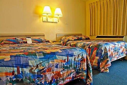 фото Motel 6 Ft Pierce 739708046