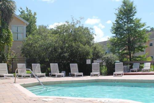 фото Flynns of Florida Inc. - Kissimmee 739714913