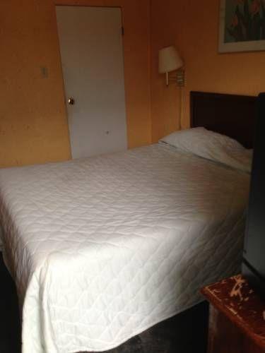 фото Dawson Springs Inn 739770350