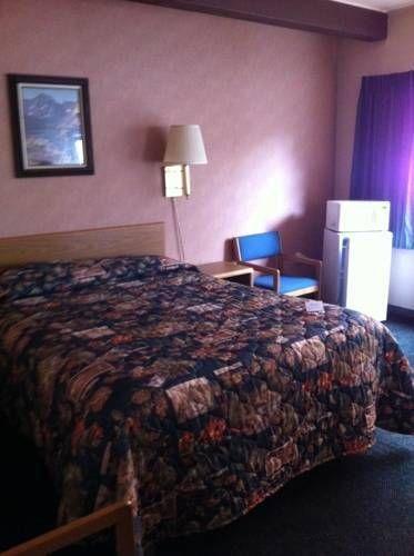 фото Mid Town Motel 739810738