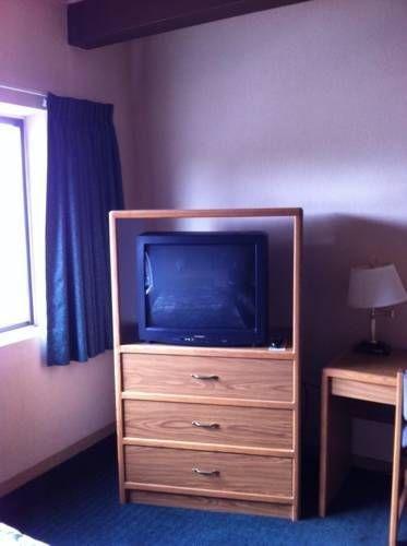 фото Mid Town Motel 739810739