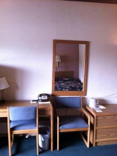 фото Mid Town Motel 739810742