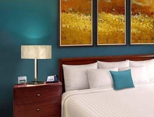 фото Residence Inn by Marriott Orangeburg 739844957