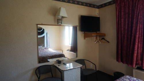 фото Flushing Motel 739846350
