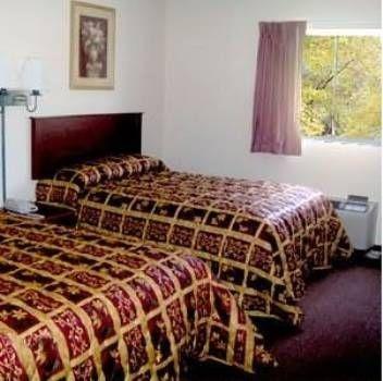 фото Jefferson Inn Dandridge 739888420