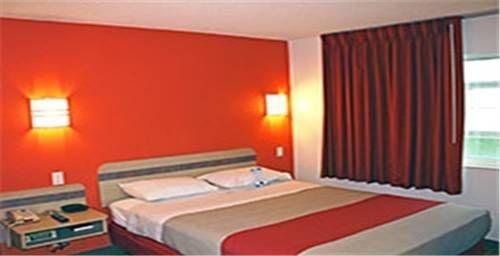 фото Motel 6 Plano - Preston Point 739913679