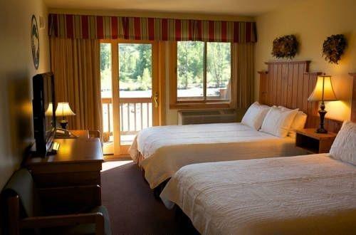 фото Hotel Rio Vista 739937540