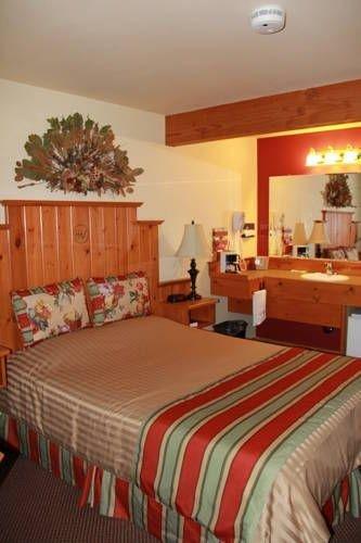 фото Hotel Rio Vista 739937546