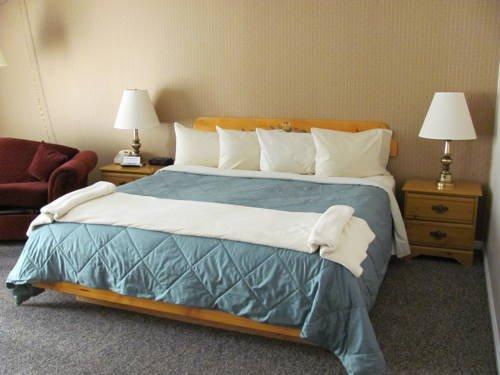 фото Alpen Haus Hotel/ Resort 739942719
